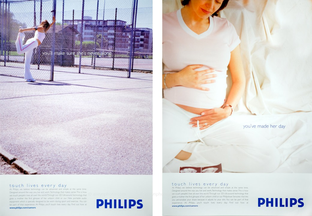 Phillips_advertising