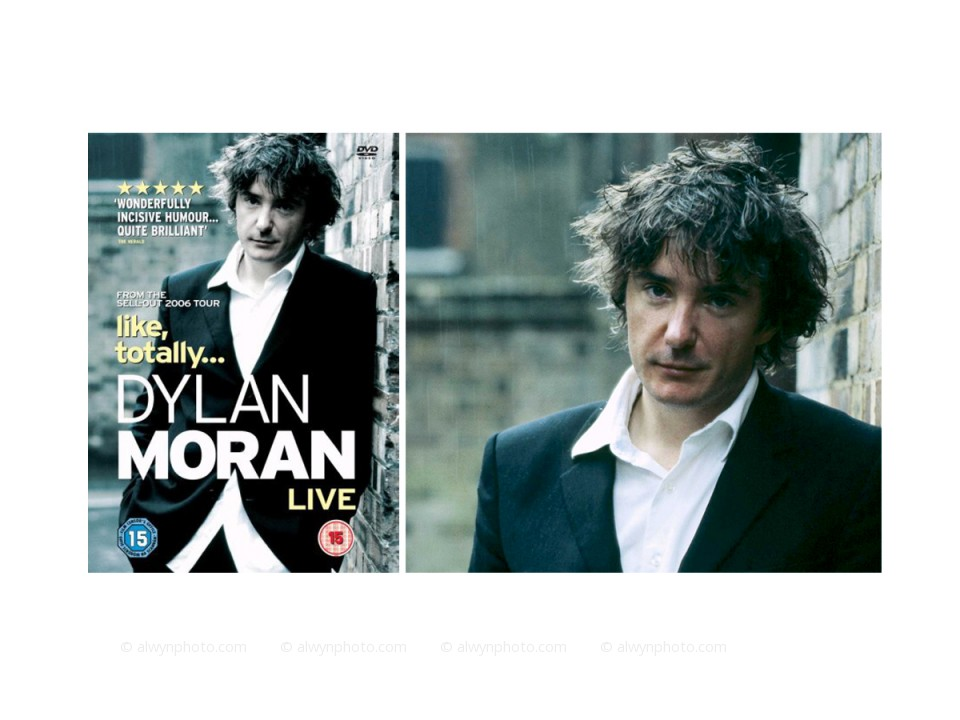 Dylan_Moran_photographed_by_Alwyn_Coates