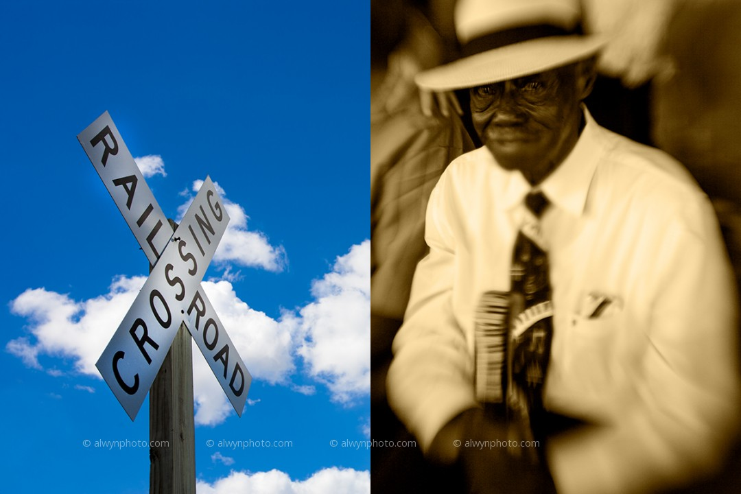 Pinetop_perkins